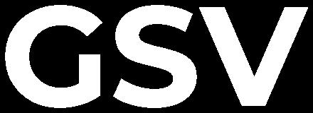 AlexGSV